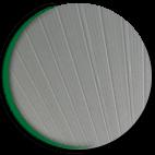 Forro Linear de PVC