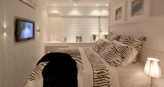 Drywall: o que é e como usar na decoração