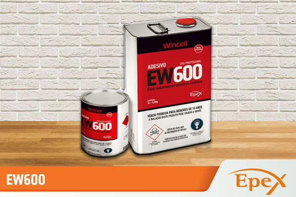 EW600