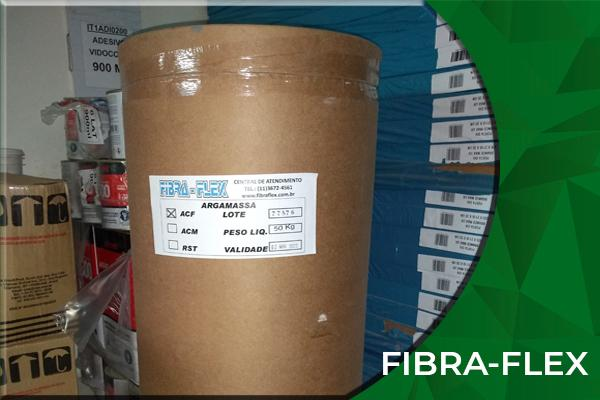 Fibra-Flex