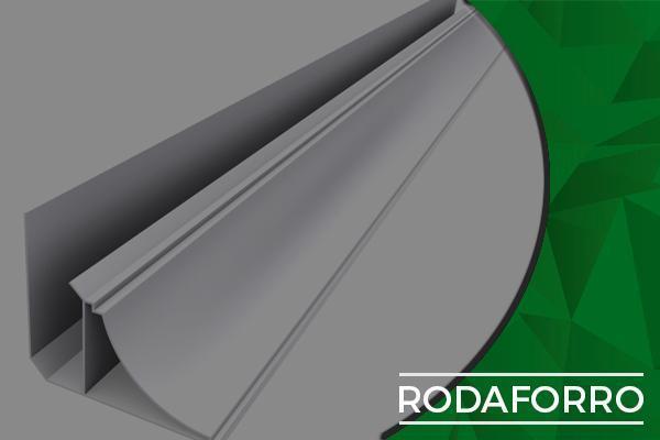 Rodaforro