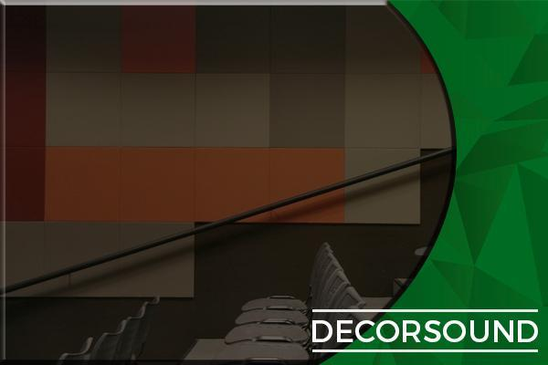 Decorsound