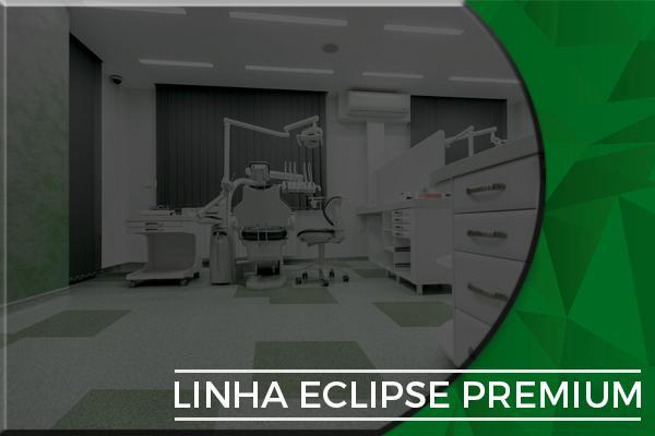 Linha Eclipse Premium®